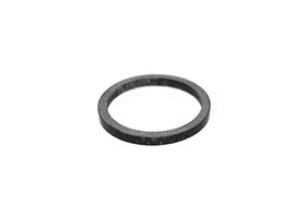 Headset Carbon Fiber Spacer 3mm - (Single)