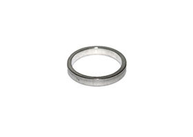 Headset Spacer 5mm - (Single)